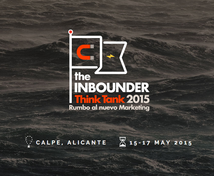 inbound marketing The Inbounder