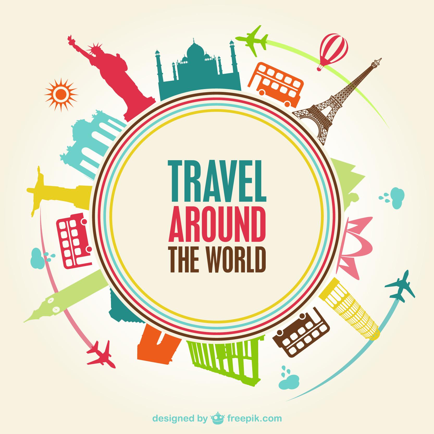 turismo geek turisticate